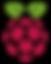 1200px-Raspberry_Pi_Logo.svg.png