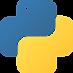 1200px-Python-logo-notext.svg.png