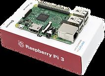 raspberry-pi-3.png