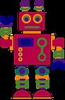 Treasures-robot-clipart-2.png