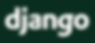 django-logo-negative.png