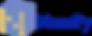 1200px-NumPy_logo.svg.png