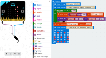 microbit-code.png