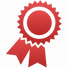 certificate_seal-512.png
