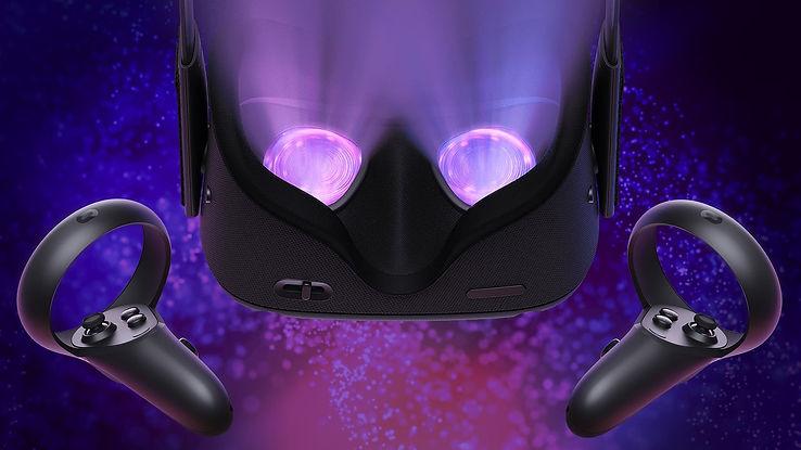 oculus-quest-thumbnail-1556297342061_128