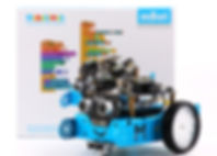 90050-mBot-Blue_6.jpg
