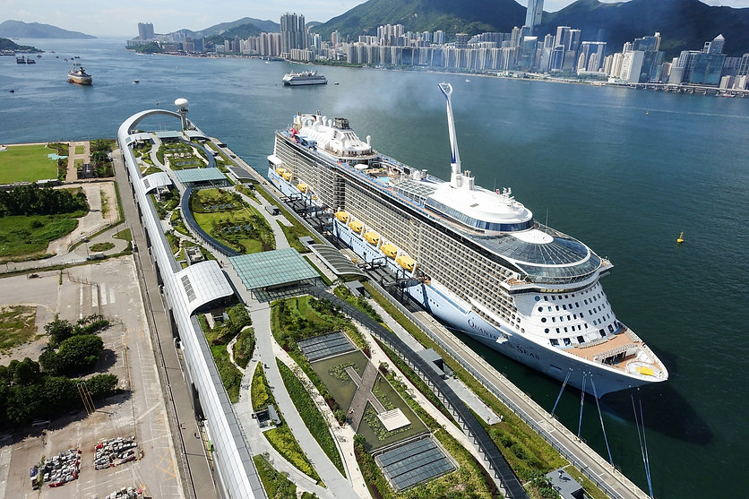 kai-tak-cruise-terminal-aerialview-lowre