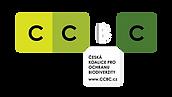 CCBClogoProTmavyPodklad.png
