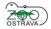 126263_1-zoo_ostrava_logo1-jpg.jpeg