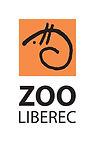 Zoo Liberec Logoo.jpg