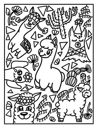 17._Llamas.png