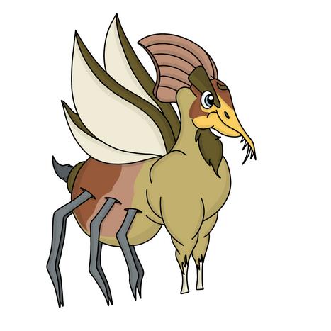 WingedCreature.PNG