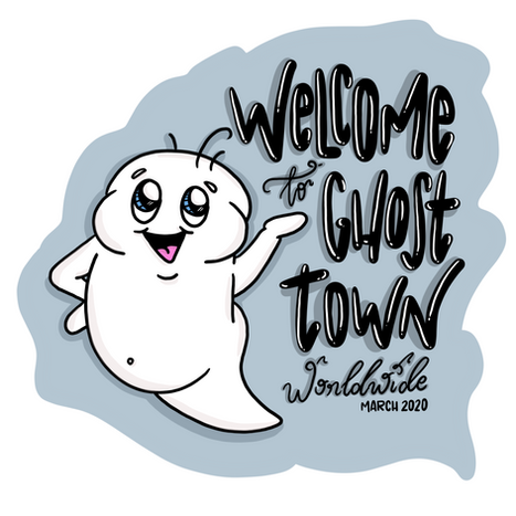 Welcome_To_Ghost_Town_Worldwide.png