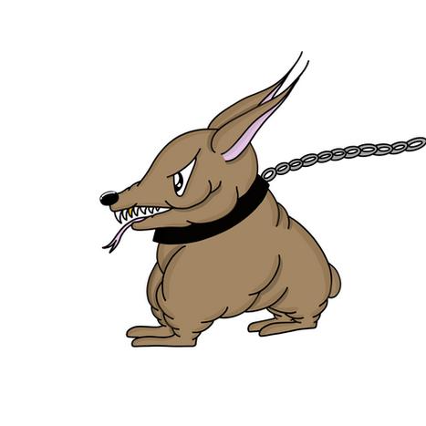 ToughDog.PNG