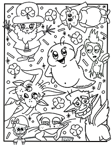 Free_Coloring_Sheet.png