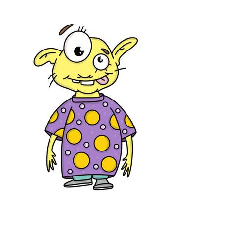 Pajama_Boy.jpg