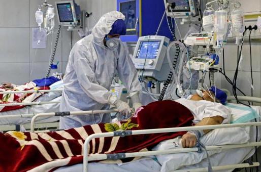 8408 حالة مؤكدة من فيروس كورونا بالمغرب