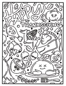 ThanksgivingColoringSheet.PNG
