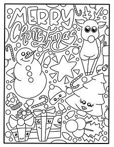 ChristmasColoringSheet.JPG