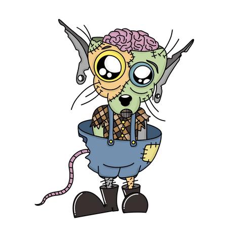 FrankensteinsZombie.PNG