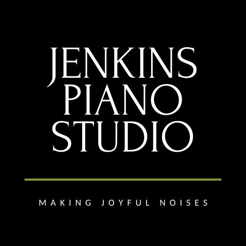 Jenkins Piano Studio logo.png