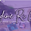 Thumbnail: Website Banners