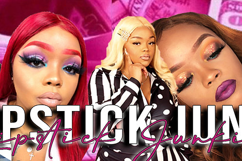 Freestyle Banner