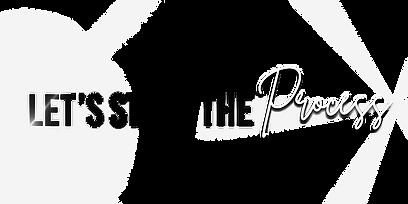 processheader2.png
