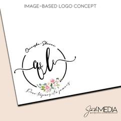 logomockuptemplate2.jpg