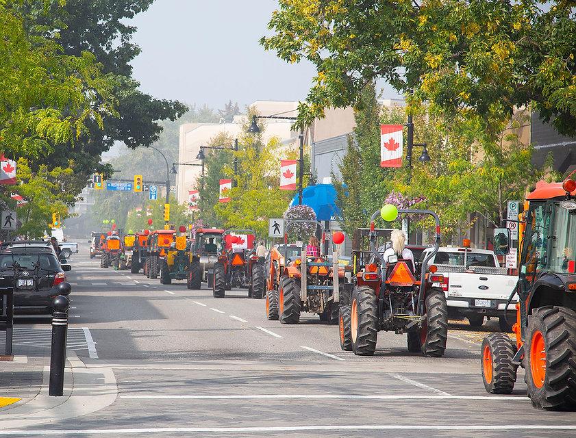 tractor rally 8.jpg