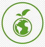 sustainability icon.png