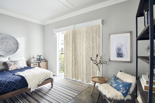 Graber bedroom pic.jpg