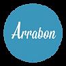 Arrabon logo white.png