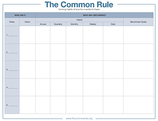 The Common Rule Habit Planner.png