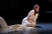 Addio del passato, Act IV La Traviata