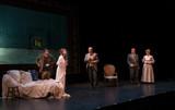 E strano! Act IV La Traviata