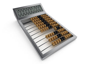 Abacus Calculator.jpg
