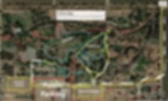 Reenactor Map.jpg