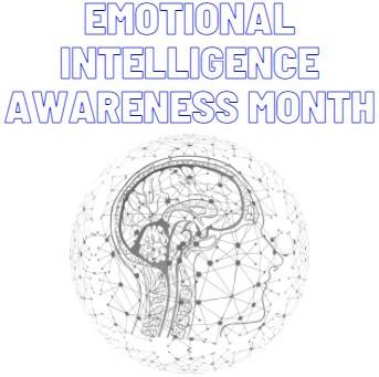 Emotional Intelligence Awareness Month