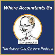 MGR Accounting Recruiters Podcast - Wher