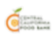 FoodBankLogo_edited.png