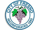 CITY OF FRESNO APPROVES NEW COVID-19 ORDINANCES