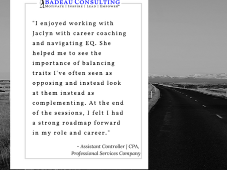 Coaching – Strong Roadmap