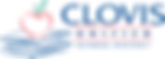 cusd-logo-750w_reduced.png