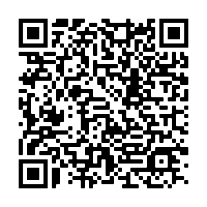 Badeau Consulting - 15 min Chat - QR Code.png