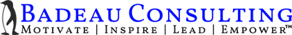 color_logo_edge.png