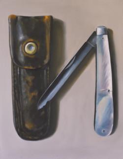 pocketknife2.jpg