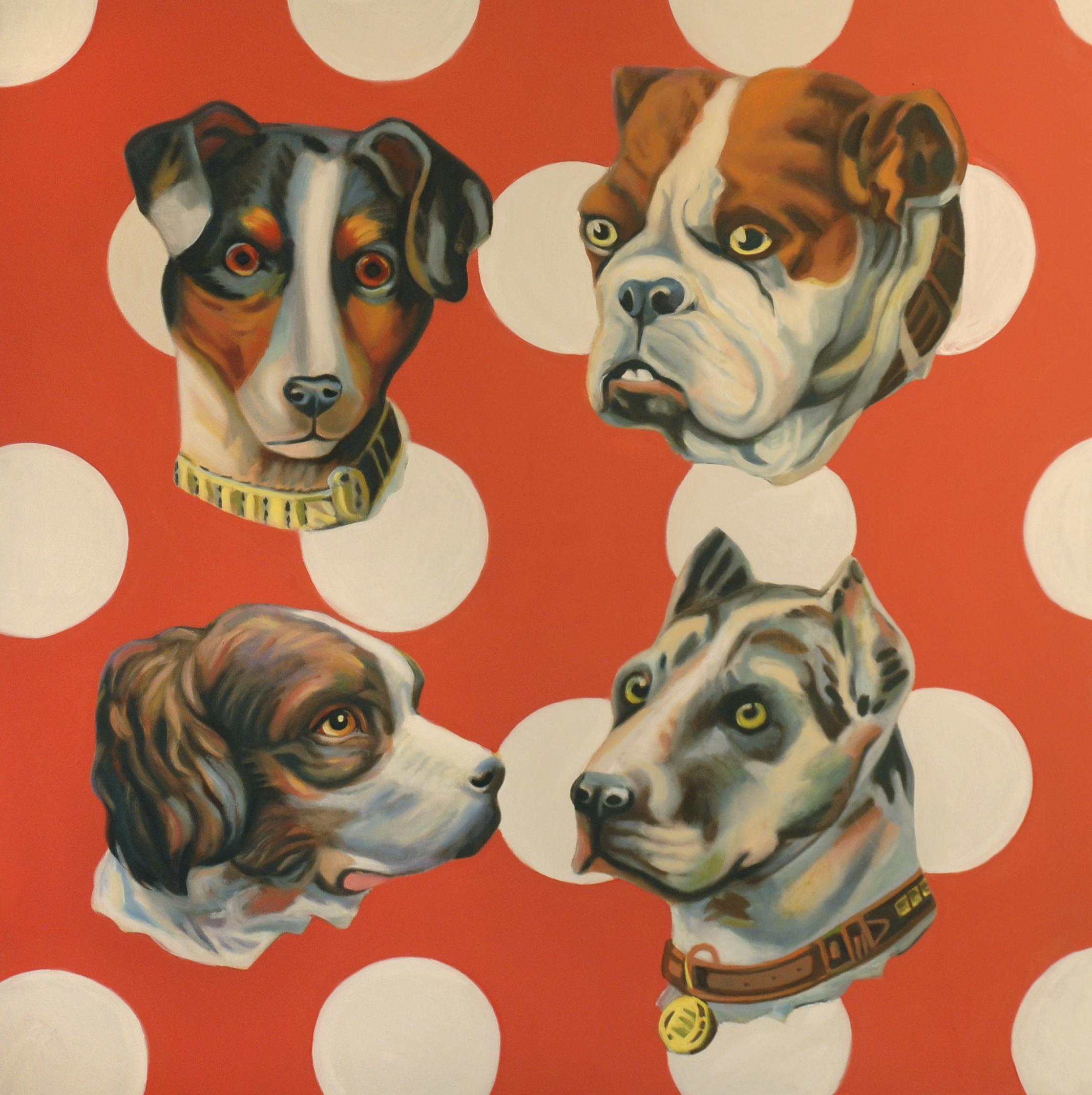 spottydogs.jpg