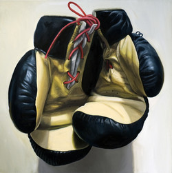 red lace boxing.jpg