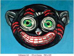 Halloween Cat.jpg